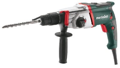 Перфоратор  UHE 2850 Multi  600712000  METABO